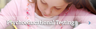 PsychoeducationalTestingV